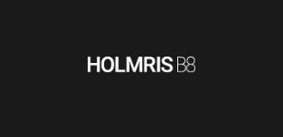 holmeis b8