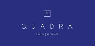 quadra shaping